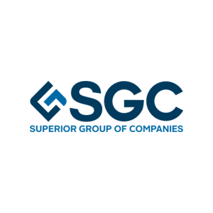 SGC (Superior Group of Companies)