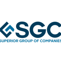 Superior Group of Companies™ Names James Shimizu as First CMO