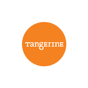 Acquisition of Tangerine
