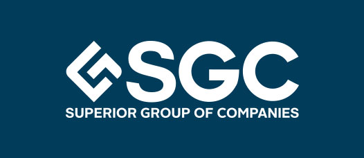 Superior Uniform Group renamed Superior Group of Companies