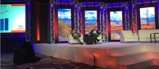 Q&A Session: ASI's Power Summit 2018 with BAMKO® CEO, Phil Koosed