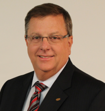 Charles Sheppard Appointed to Cotton Board
