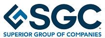 Superior Group of Companies
